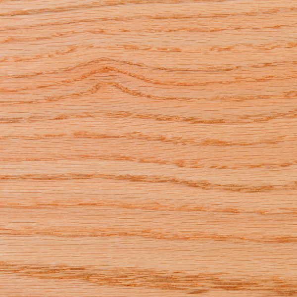 Hardwood Flooring – American Red Oak