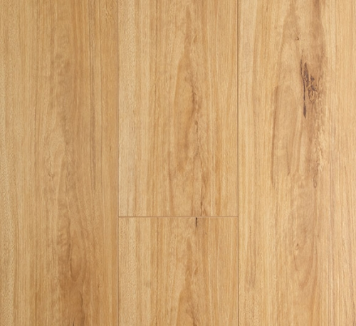 Oakleaf Laminate Flooring – BluckButt