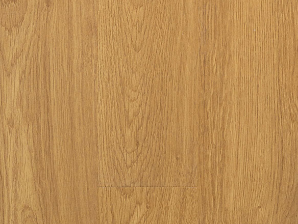 Preference Classic – Brazilian Oak