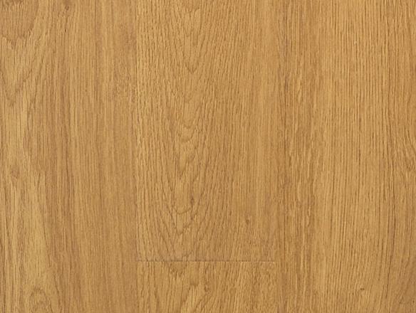 Preference Classic – Brazilian Oak