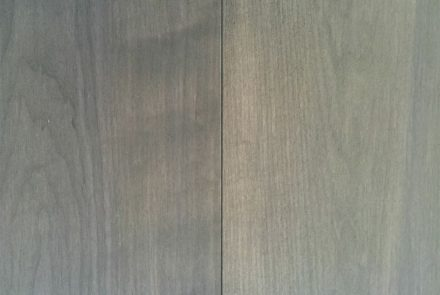 Engineered Flooring – Urbanature 15mm – Brescia