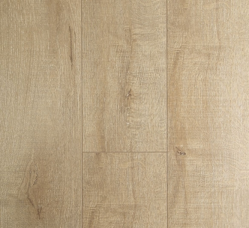 Oakleaf Laminate Flooring –
