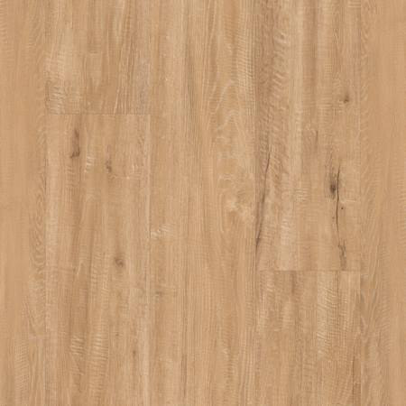Karndean Looselay Longboards Range – Champagne Oak