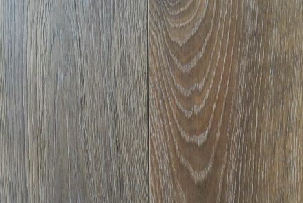 Engineered Flooring – Urbanature 15mm – Chocolate