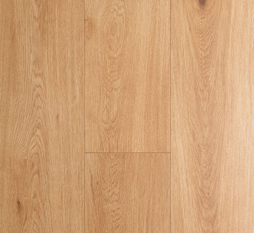 Oakleaf Laminate Flooring – Classic Oak