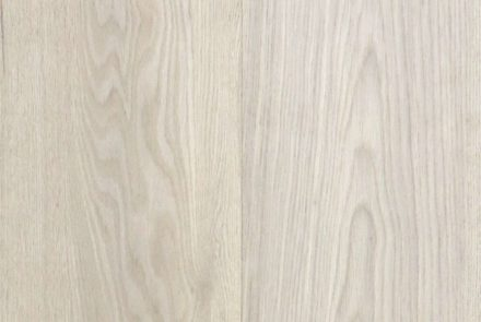 Engineered Flooring – Urbanature 21mm – Crema