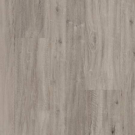 Karndean Looselay Longboards Range – French Grey Oak