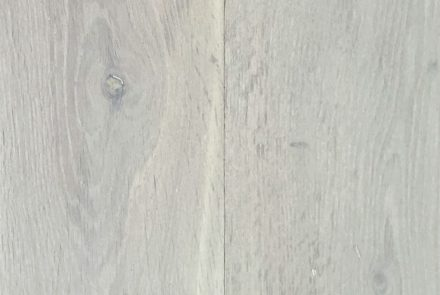 Engineered Flooring – Urbanature 15mm – Grey Wash
