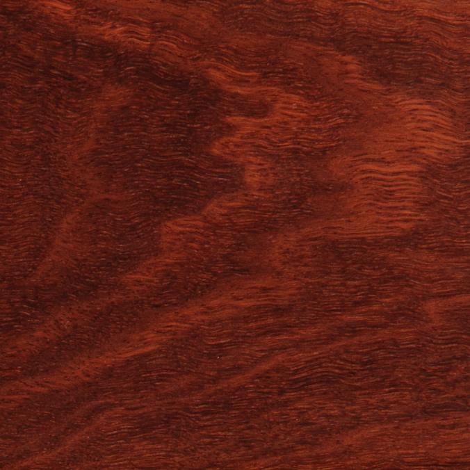 Hardwood Flooring – Jarrah
