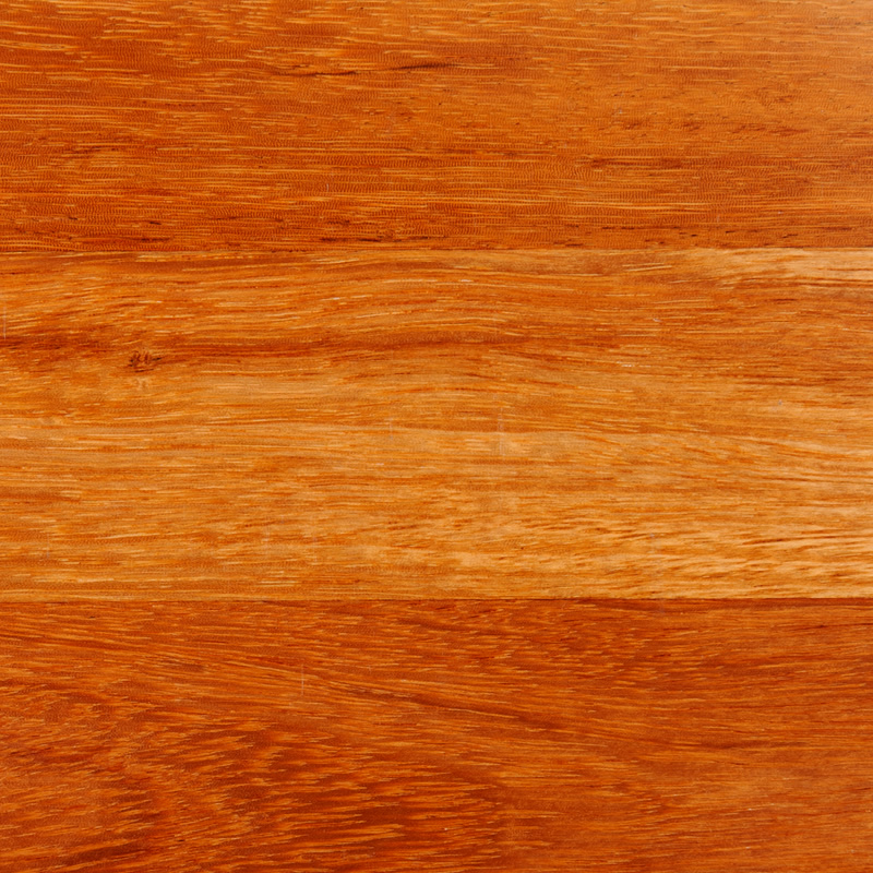 Hardwood Flooring – Kempas Natural