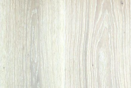 Engineered Flooring – Urbanature 15mm – Latte