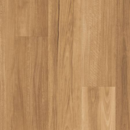 Karndean Looselay Longboards Range – Lemon Spotted Gum