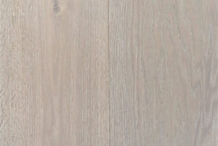 Engineered Flooring – Urbanature 21mm – Limed Grey