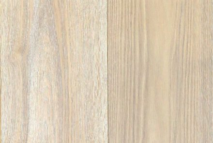 Engineered Flooring – Urbanature 15mm – Limed Wash