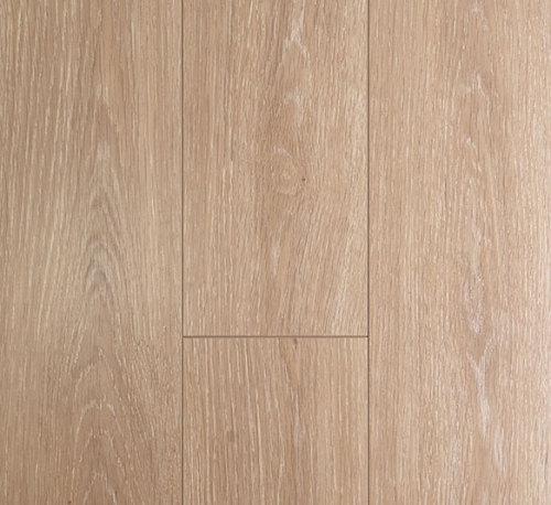 Oakleaf Laminate Flooring – Limesmoke Oak