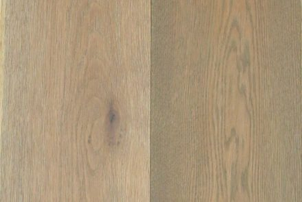 Engineered Flooring – Urbanature 21mm – Loft