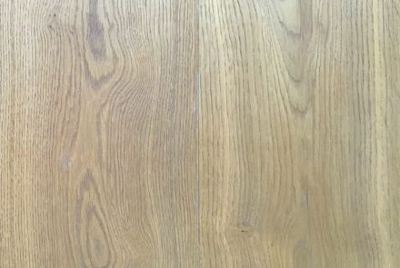 Engineered Flooring – Urbanature 15mm – Malo