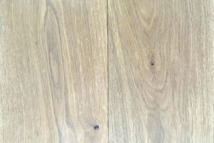 Engineered Flooring – Urbanature 15mm – Melody Grey