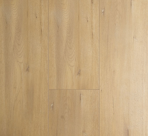 Oakleaf Laminate Flooring – Missouri Oak