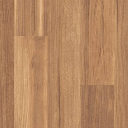 Karndean Looselay Longboards Range – Mountain Spotted Gum