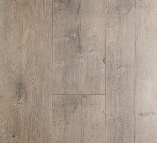 Oakleaf Laminate Flooring – Mystic Oak