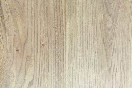 Engineered Flooring – Urbanature 15mm – Natural Silky