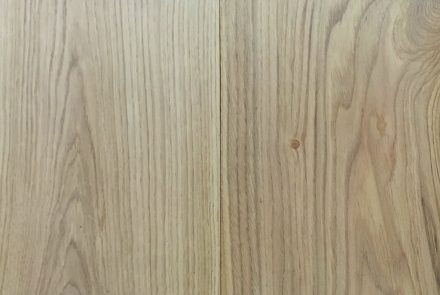 Engineered Flooring – Urbanature 21mm – Natural Silky
