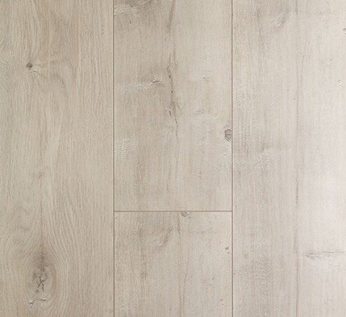 Oakleaf Laminate Flooring – Nordic Oak