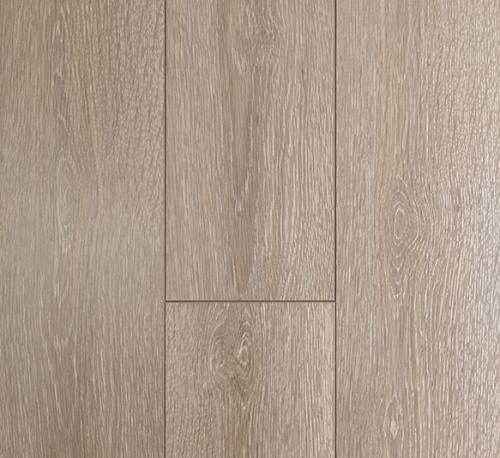 Oakleaf Laminate Flooring – Seashell Oak