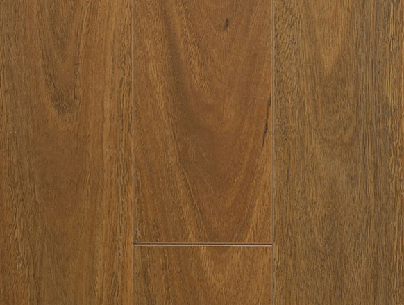 Preference Classic – Spotted Gum