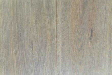 Engineered Flooring – Urbanature 21mm – Stone Wash