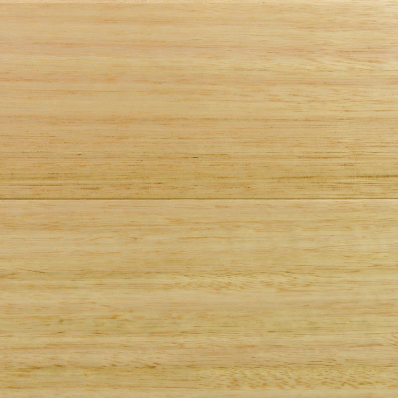 Hardwood Flooring – Tasmanian Oak