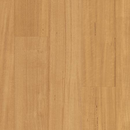 Karndean Looselay Longboards Range – Tasmanian Oak