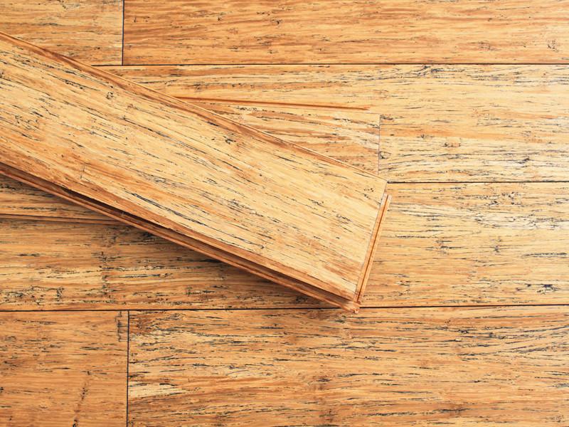 BT Bamboo Wattle