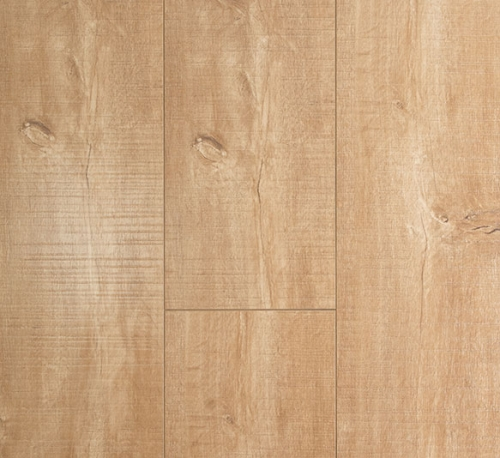 Oakleaf Laminate Flooring – Weathered Oak