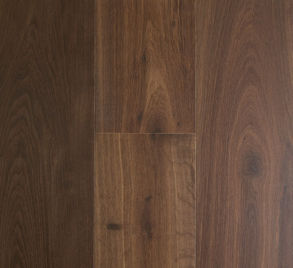 ARTISAN OAK 190mm – Woodland