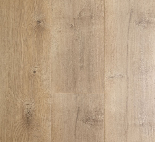 Oakleaf Laminate Flooring – Aspen Oak
