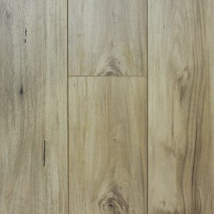 Swish Oak – Blackbutt