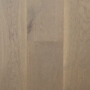 Swish Oak – Country Smoked Oak