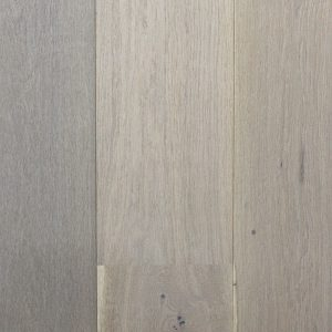elegant-white-oak