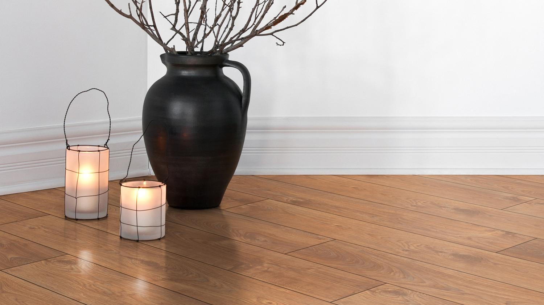 Villeroy And Boch 10mm – Flowing Oak
