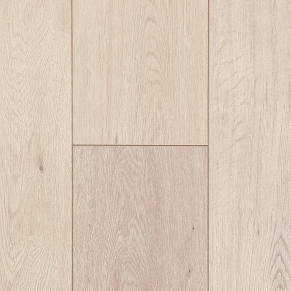 Terramater Lamwood – 1414A
