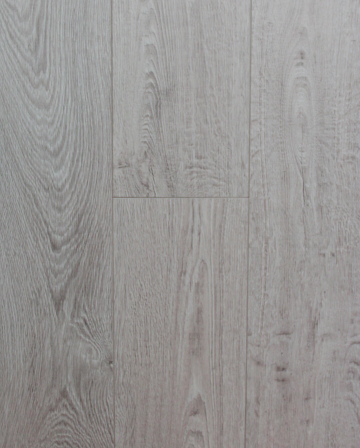 Swish Oak – Oak Lille