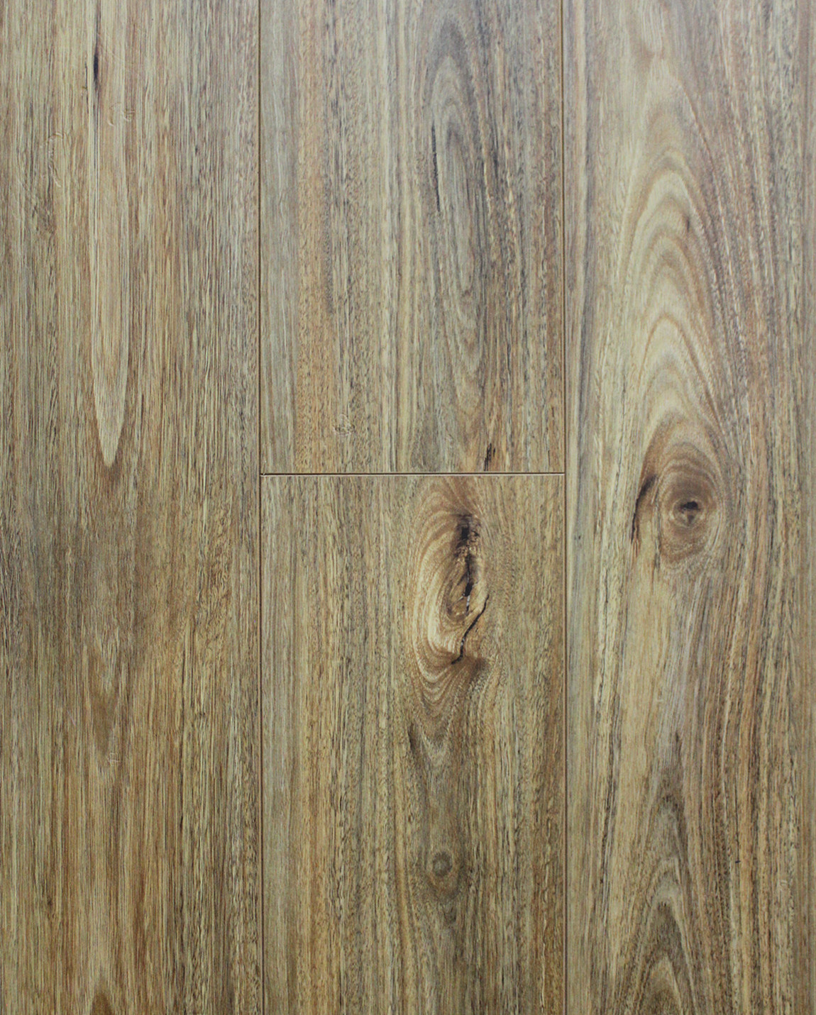 Swish Oak – Spotted Gum