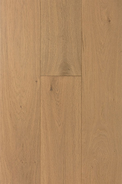 Wild Oak 190 Series- Chateau Beige