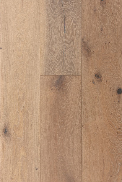 Wild Oak 190 Series- Malay Grey