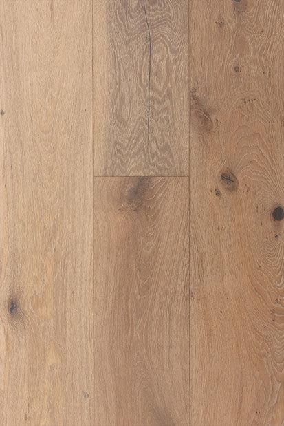 Wild Oak 190 Series- Malay Grey
