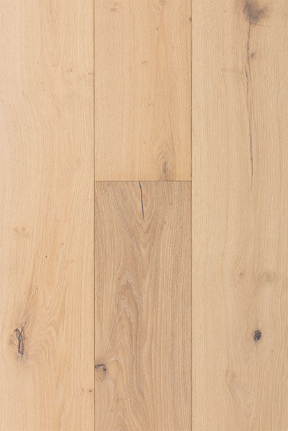 Wild Oak 190 Series- Spice