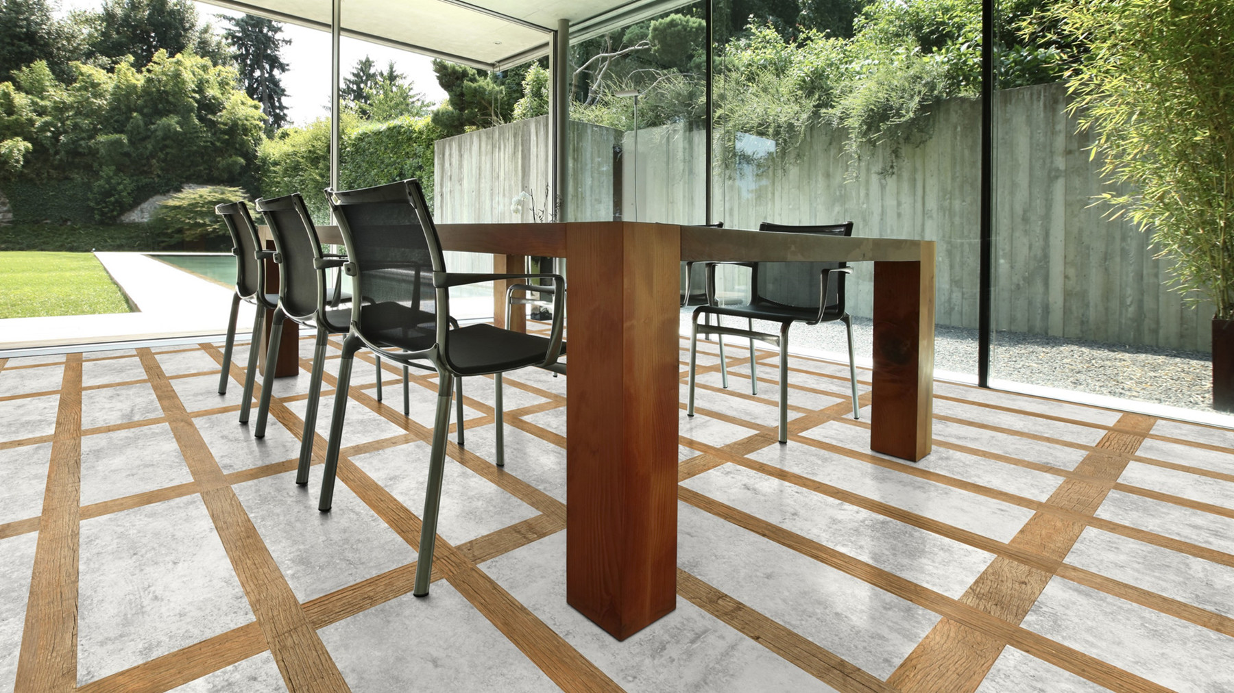/simplay-flooring-laminate/villeroy-and-boch/10mm-fashion-chestnut​/