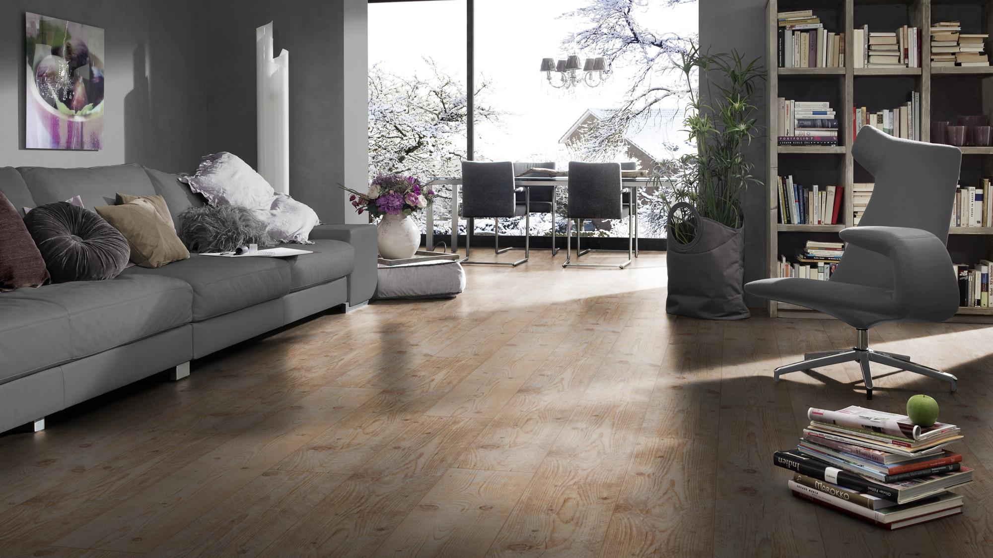 villeroy-boch-laminate-flooring-charlton-pine-8mm-2